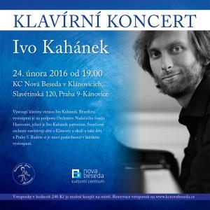 Plakat_koncert_web
