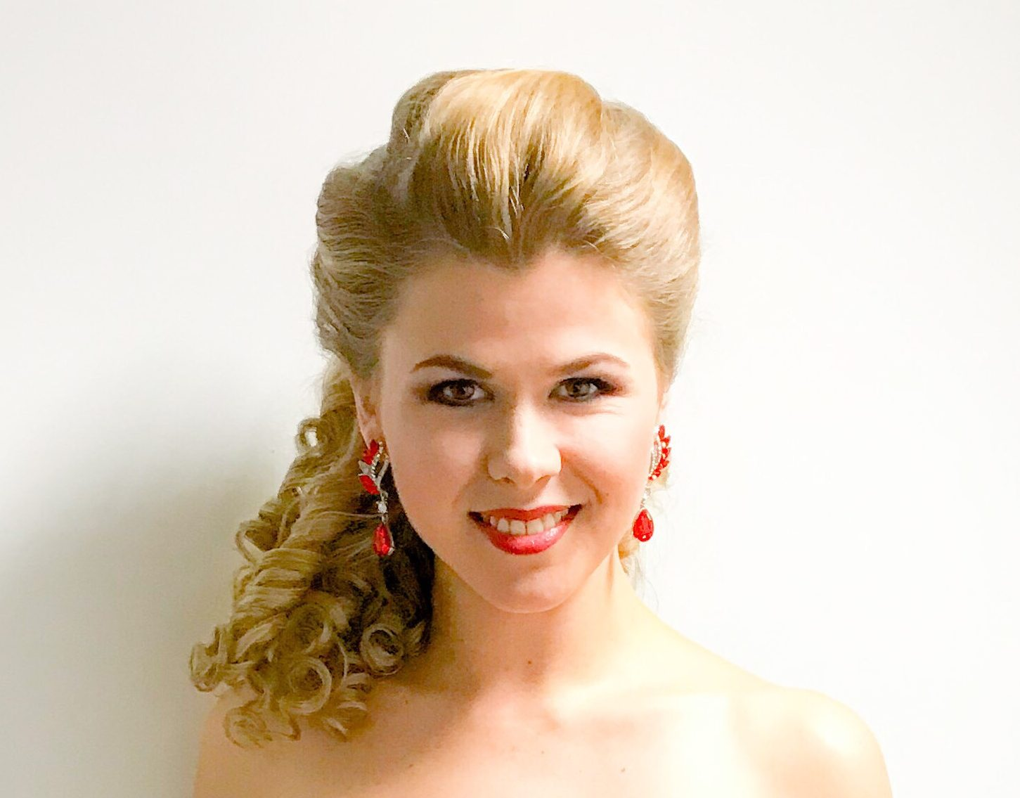 Lucie Kaňková